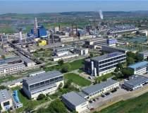 E.ON construiește o centrală...