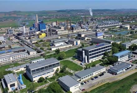E.ON construiește o centrală electrică de 4 milioane de euro pentru Azomureș