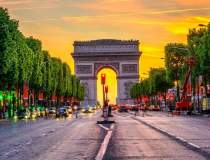 Franţa permite revenirea din...