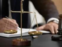 Program guvernare / Justiţie:...