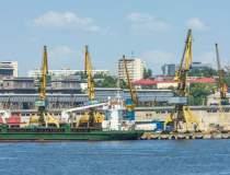 Program de guvernare: Portul...