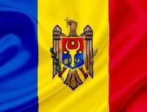 Premierul Republicii Moldova,...