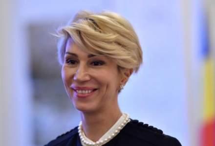 De ce este o singură femeie în Guvernul Cîțu? Răspunsul lui Ludovic Orban