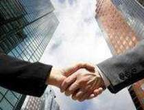 EMC ofera 1,8 mld. dolari...