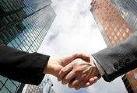 EMC ofera 1,8 mld. dolari pentru preluarea Data Domain