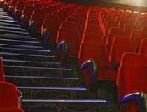 Cinema City se va extinde in...