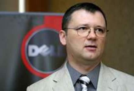 Guran, Dell: Clientii si-au amanat achizitiile, in asteptarea unor perspective favorabile