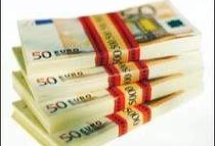 UE acorda 19 mld. euro persoanelor afectate de criza economica