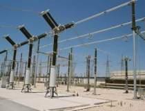 Consumul de energie a scazut...