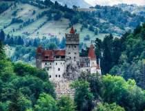 Avocatul familiei Habsburg:...
