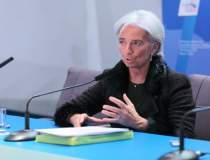 Sefa FMI: Criza din Ucraina...