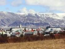 Islanda amana retragerea...