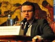 Adrian Cighi, FP: Listarea la...