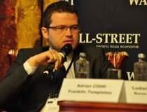 Adrian Cighi, FP: Electrica...