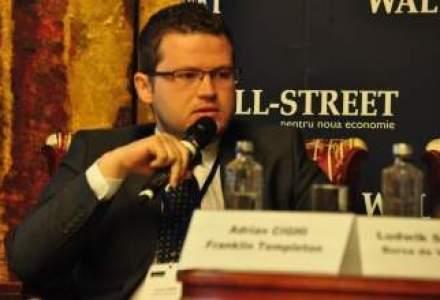 Adrian Cighi, FP: Electrica pare sa fie pe drumul cel bun pentru o listare in iunie-iulie