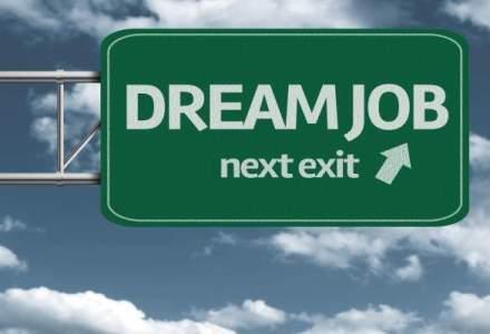 Locuri de munca in strainatate: Iata joburile pentru care se bat romanii cu facultate