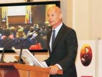 Olteanu, BNR: Romania trebuie...