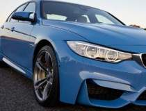 BMW primeste comenzi pentru...