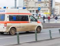 Ce spitale din București vor...