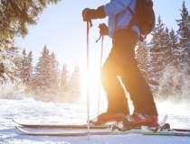 Sezonul de schi din Austria...