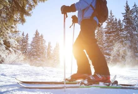 Sezonul de schi din Austria s-a deschis cu restricții dure