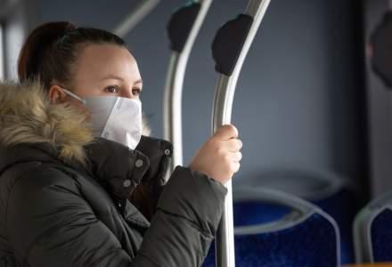 Curtea de Apel București a decis că masca nu e obligatorie afară în spațiile publice, dar sentința nu e definitivă și poate fi atacată cu recurs
