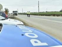 Poliţist din Otopeni,...