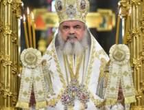 Patriarhul Daniel: După ce...