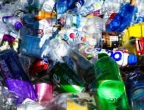 Cum a reciclat România în 2020