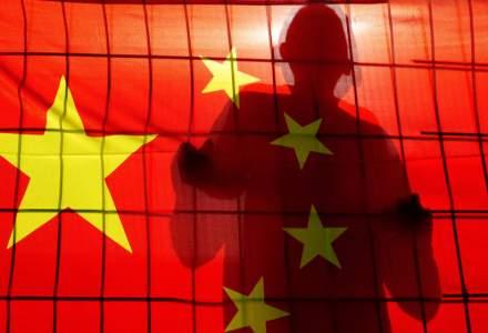 O jurnalistă din China, condamnată la 4 ani de închisoare pentru reportajele din Wuhan despre COVID-19