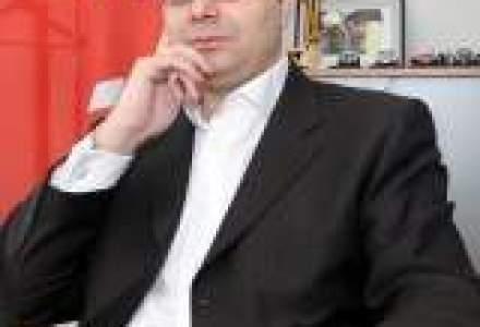 Bogdan Militaru, Seat: Programul Rabla ne-a adus 15-20% din livrarile de anul acesta