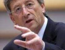 Juncker renunta la...
