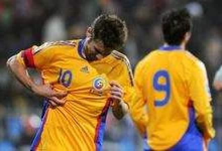Sportul rege sfideaza criza: Piata fotbalistica europeana a crescut la 14,6 mld. euro