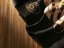 Industria luxului, marcata de...