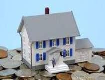 ARAI: Prima Casa va favoriza...