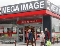 Mega Image mai castiga 1.000...