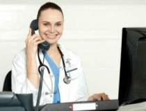 Serviciile medicale de baza,...