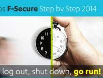 (P) F-Secure Step by Step-un...