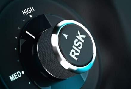 Hedging-ul pentru companii: cum sa iti acoperi riscul valutar prin contracte forward