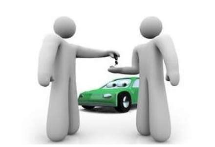 Cauti masina? Ce credite auto cu avans ZERO puteti accesa