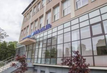 MedLife investeste peste 1 mil. euro intr-o hiperclinica la Iasi