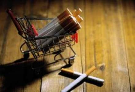 Philip Morris a incheiat un contract de distributie cu Interbrands