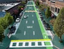 Autostrazile viitorului: cum...