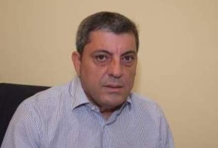 Horia Cardos aduce primul CEO la conducerea retelei de magazine Agroland