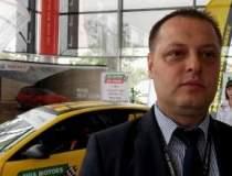 Dealer Skoda si Seat: 2014?...