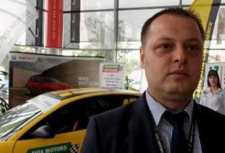 Dealer Skoda si Seat: A fost un prim trimestru cum nu am mai avut din 2008
