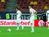 FC Dinamo a depus dosarul...