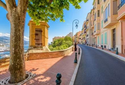 TOP cele mai scumpe locuinţe din Europa. Unde se află România