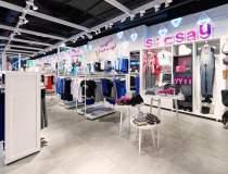 Retailerul polonez de fashion...