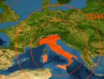 Turismul din Italia s-a...